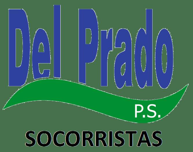 Del Prado Socorristas